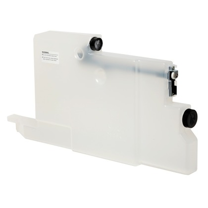 Waste Toner Container for the Ricoh Aficio 3260C (large photo)