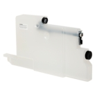 Gestetner CS555 Waste Toner Container (Genuine)