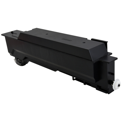 Waste Toner Box for the NEC IT25C5 (large photo)