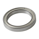 Toshiba E STUDIO 2551C Bearing (47x35x6.9) (Genuine)