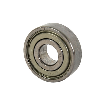 Lower Fuser Pressure Roller Bearing for the Lanier LD040SP (large photo)