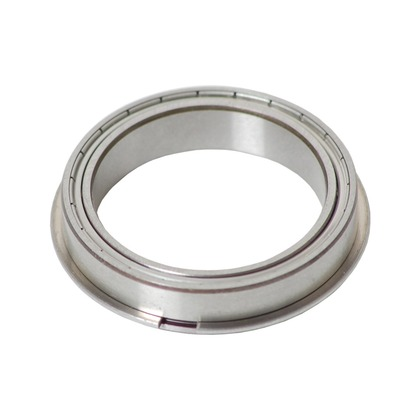 Fuser Bearing MM25XMM32X7 for the Gestetner DSC520 (large photo)