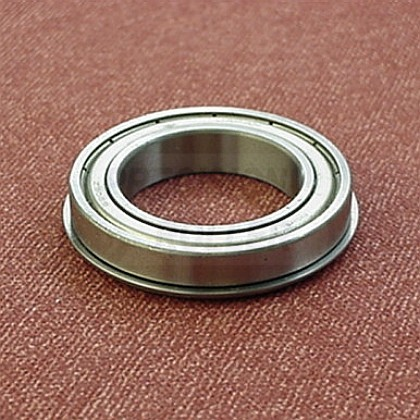 Upper Fuser Roller Bearing for the Royal Copystar RC2130 (large photo)