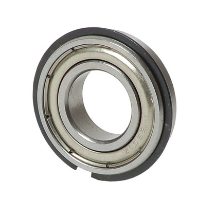Bearing for the Konica Minolta 7045 (large photo)