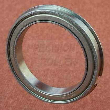 Bearing for the Copystar CS5050 (large photo)