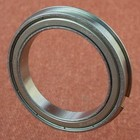 Copystar CS5035 Bearing (Genuine)