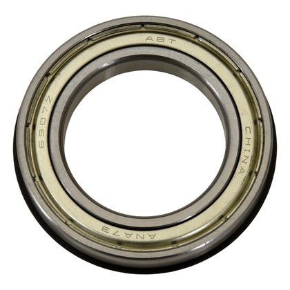 Bearing for the Gestetner 2580RDZ (large photo)