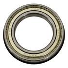 Royal Copystar RC2465 Bearing (Compatible)