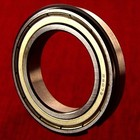 Details for Oce VarioLink 6022 Bearing (Compatible)
