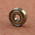 Imagistics IM3511 Bearing (Compatible)