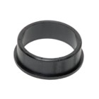 Details for Konica Minolta bizhub Pro 1200 Bushing (Compatible)