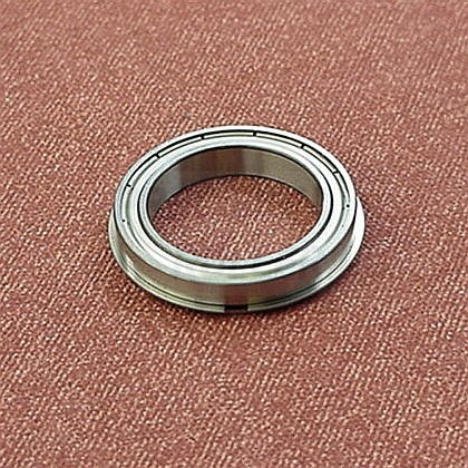 Upper Fuser Roller Bearing for the Konica Minolta 7035 (large photo)