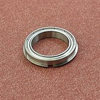Details for Konica Minolta 7022 Upper Fuser Roller Bearing (Compatible)
