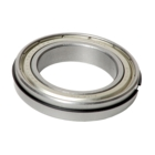 Savin 9955DP Bearing (Compatible)