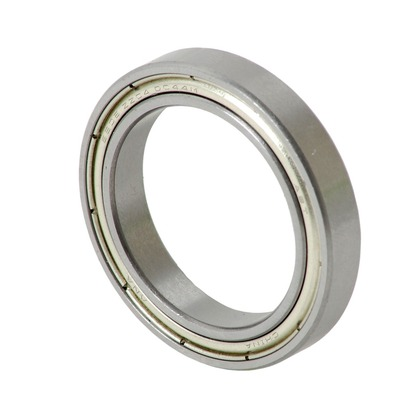 Upper Fuser Roller Bearing for the Gestetner 2632 (large photo)