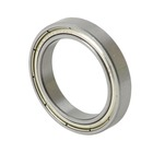 Details for Savin 9021D Upper Fuser Roller Bearing (Compatible)