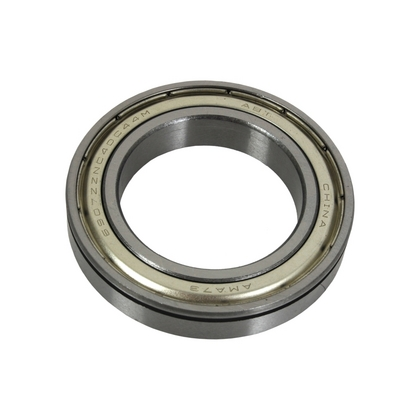 Upper Fuser Roller Bearing for the Kodak ImageSource 50 (large photo)