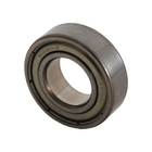 Details for Canon imageRUNNER C2880i Bearing (Genuine)