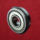 Details for Panasonic DP2330 Workio Lower Fuser Roller Bearing (Compatible)