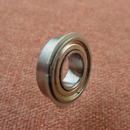 Bearing for the Copystar CS1530 (large photo)