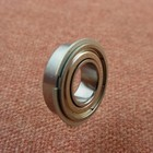Details for Copystar CS1530 Bearing (Genuine)