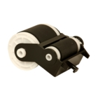 Brother HL-2040 Pickup / Feed Roller Assembly (Genuine)