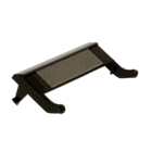 Brother HL-2040 Separation Pad (Genuine)