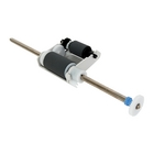 Muratec MFX-3050 Doc Feeder (ADF) Pickup / Feed Roller Assembly (Genuine)