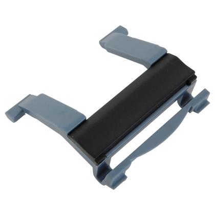 Genuine Lexmark X736DE Doc Feeder (ADF) Separator Pad