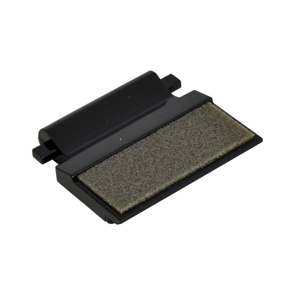 MP Tray Separation Pad for the Brother DCP-9040CN (large photo)