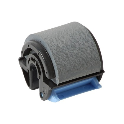 HP RG5-3718-000 Tray 1 (Manual) Pickup Roller (large photo)