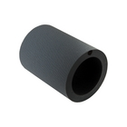 Details for Oce IM7520 Double Feed Prevention Roller (Genuine)