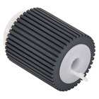 Sharp MX-M850 Pickup Roller (Compatible)