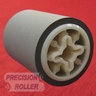 Details for Canon PC720 Paper Pickup Roller (Genuine)