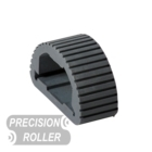 Toshiba E STUDIO 15 Pickup Roller Tire Only (Compatible)