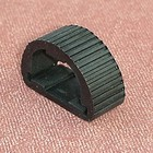 Xerox XC830 Pickup Roller Tire Only (Compatible)