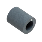 Nashuatec D435 Separation Roller Tire Only (Compatible)