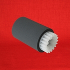 Canon GP200S Pickup / Feed Roller (Genuine)
