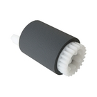 Canon GP200S Separation Roller (Genuine)