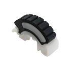 Canon imageCLASS 2220 Pickup Roller (Compatible)