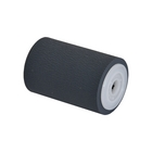 Xerox XC1044 Doc Feeder Paper Feed Roller with Hub (Genuine)