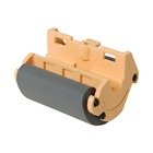 Dell 1130n Pickup Roller (Genuine)