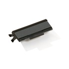 Dell 1135n Separation Pad (Genuine)