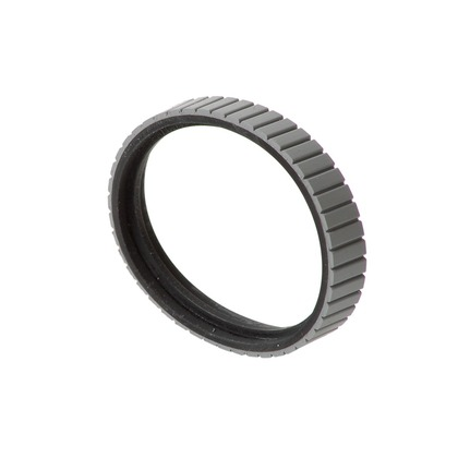 Doc Feeder Separation Belt (Tractor Tire) for the Canon RDFG1 (large photo)