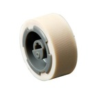 Dell 5310n Pickup Roller - Package of 2 (Genuine)