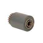 Nashuatec D435 Pickup Roller With Hub (Genuine)