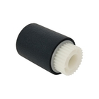 Details for Savin 2235 Doc Feeder Paper Pickup Roller (Genuine)