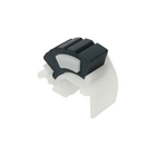 HP LaserJet 4100MFP Pickup Roller (Genuine)