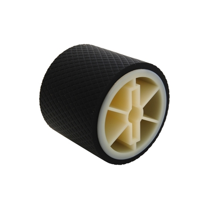 Paper Pickup Roller for the Brother MFC-8300 (large photo)