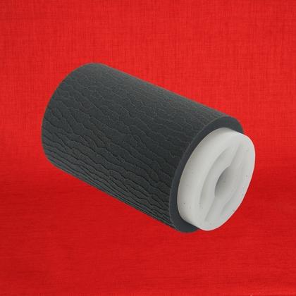 Kyocera KM-1820 Doc Feeder Original Feed Roller (Genuine) 3BR07040